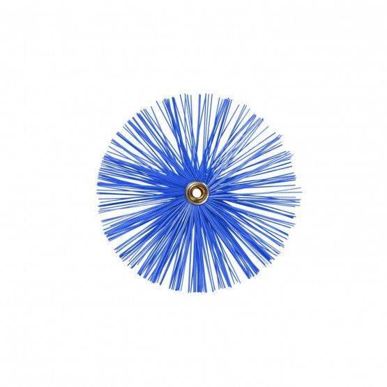 Minispazzola HT, Ø 13 cm con foro 6 mm