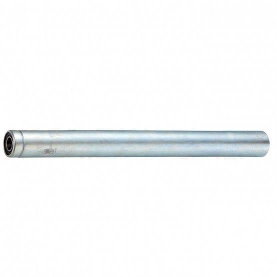 Tubo protezione lunghezza 400 mm