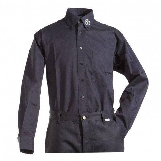 Pullover & magliette