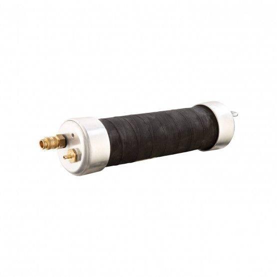 Soffietto per scarichi 65 - 100 mm