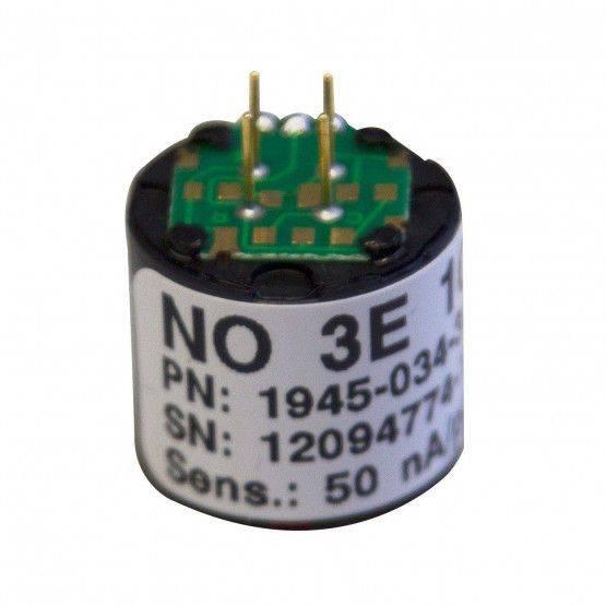 NO sensore 1.000 ppm