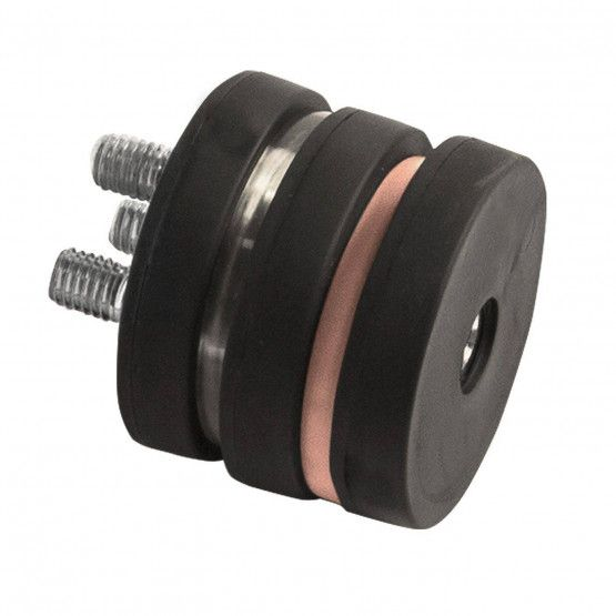 Magneti per VIS 400