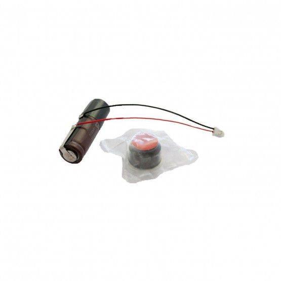 CO-sensore 10.000 ppm