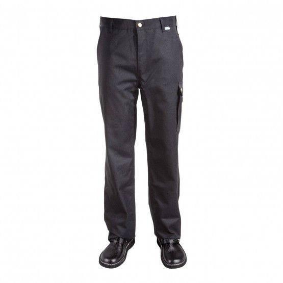 Pantaloni spazzacamino leggero