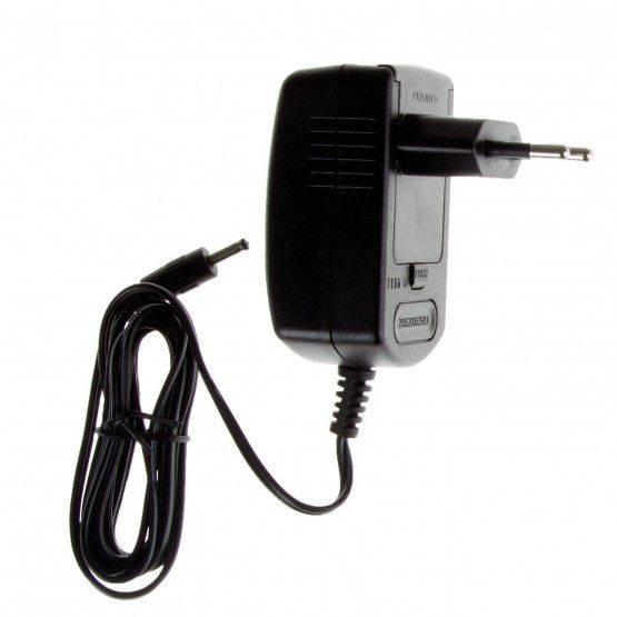 Caricabatterie 9 V