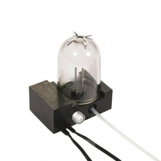 Pompa condensato