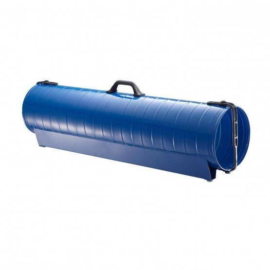 Valigia di contenimeto per tubi SF 300