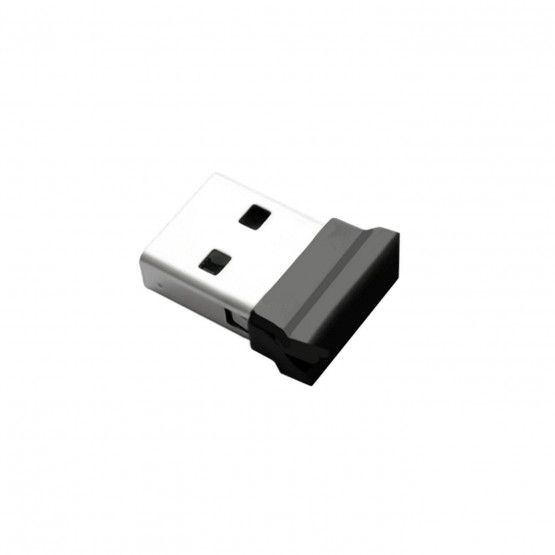 Bluetooth® USB